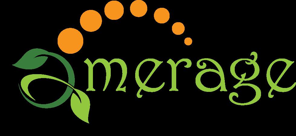 Amerage